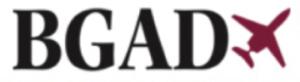 Global Trek Aviation at BGAD – 2015