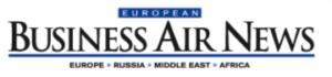 EBAN – Global Trek Aviation – Tech stop Specialists
