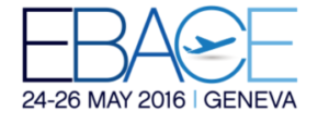 Global Trek Aviation attended the European Business Aviation Conference and Exhibition