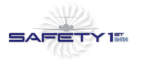 Global Trek Aviation is recognised as a Safety 1st Qualified FBO location for the second year in a row.