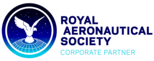 Global trek Aviation becomes Corporate Partner of the RAeS