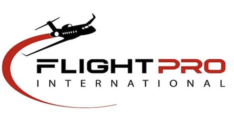 Flight Pro International