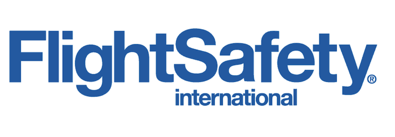Flight Safety international