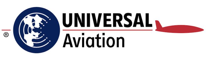 Universal Aviation