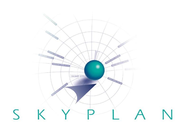 Skyplan
